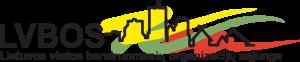 LVBOS pasirašė naujo projekto finansavimo sutartį