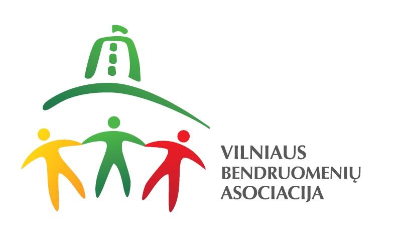 Read more about the article LRV projekto ir iniciatyvų konkurso finansavimas skirtas Vilniaus bendruomenėms