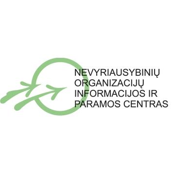 Kviečiame į NVO pasitarimą dėl NVO fondo kūrimo