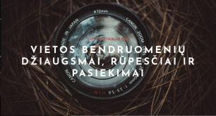 Foto konkursas