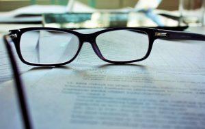 Finansų ministerijos rengiamos naujovės NVO – griežtesnis veiklos ir finansinių ataskaitų teikimas