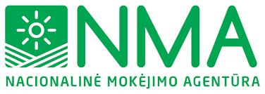 2018 metų nacionalinė parama kaimo bendruomenių veiklai