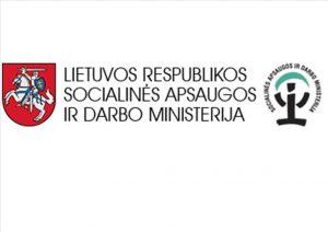 NVO vienijančių asociacijų institucinio stiprinimo projektų finansavimo 2019 metais atrankos konkursas