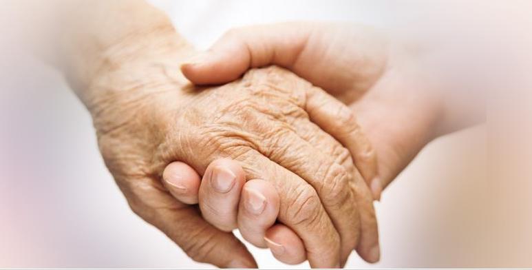 Bendruomenės teikiamos viešosios paslaugos