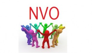 Ką NVO turi žinoti apie Asmens duomenų apsaugą