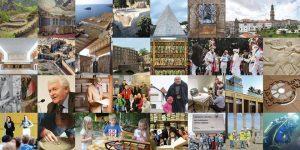 Startavo paraiškų teikimas Europa Nostra apdovanojimams 2019!