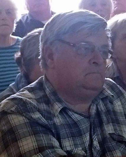 Šiaulių apskrities bendruomenių konfederacija turi naują pirmininką
