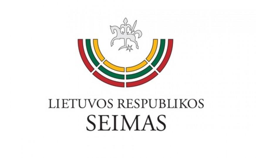 LVBOS nepritaria tiesioginiams seniūnų rinkimams
