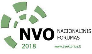 Nevyriausybinių organizacijų forumas