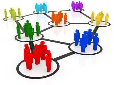 Bendruomeninių organizacijų plėtros įstatymas – ar jis atitinka vietos bendruomenių lūkesčius?