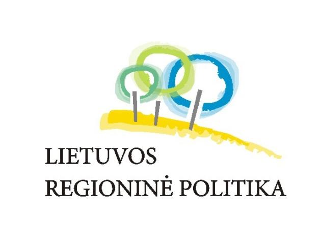 LVBOS atstovų delegavimo į regionų plėtros tarybas rezultatai