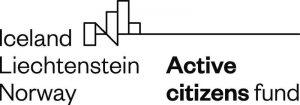 Skelbiamas kvietimas teikti paraiškas Aktyvių piliečių fondui