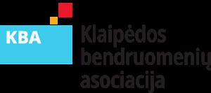 Klaipėdos bendruomenių veikla