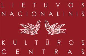 Kuriamas Nematerialaus kultūros paveldo vertybių sąvadas