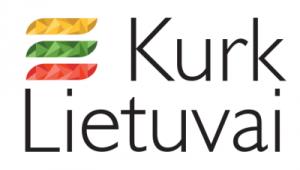 Viešoji konsultacija Kultūros paslaugų prienamumui regionuose didinti