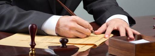 Nemokamos teisinės konsulatcijos