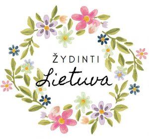 """Read more about the article Kaimo bendruomenių iniciatyva """"Žydinti Lietuva"""""""