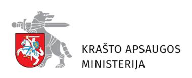 Krašto apsaugos ministerija kviečia teikti paraiškas