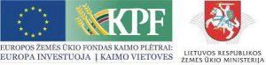 Atnaujintos Lietuvos kaimo plėtros programos priemonių taisyklės