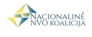 """NVO koalicijos kvietimas į renginį """"Skaidrumas svarbu"""""""