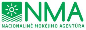 Read more about the article NMA įvertino kaimo bendruomenių pateiktas paraiškas – parama siekia 900 tūkst. Eur