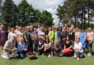 Read more about the article LKBS visuotinis narių susirinkimas