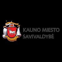 Read more about the article Kviečiame Kauno miesto savivaldybės bendruomenines organizacijas teikti paraiškas