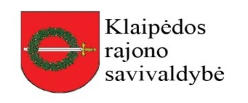 Read more about the article Klaipėdos rajono bendruomeninės organizacijos kviečiamos teikti paraiškas projektams