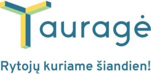 Read more about the article Kviečiame Tauragės r. savivaldybės bendruomenines organizacijas teikti paraiškas projektams