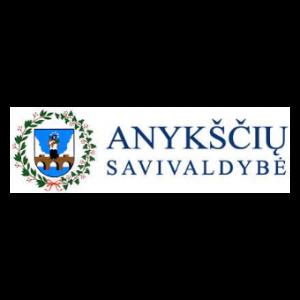 Read more about the article Kviečiame Anykščių r.savivaldybės bendruomenines organizacijas teikti paraiškas projektams