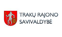 Read more about the article Trakų rajono bendruomeninės organizacijos kviečiamos teikti paraiškas