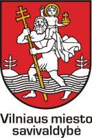 Herbas_savivaldybeRGB