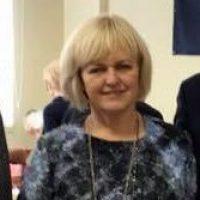 Jolanta Gulbiniene