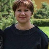 Rima Andriulioniene