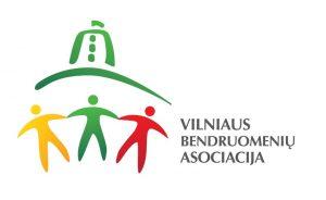 VBA_logotipas_su_tekstu