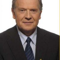 Vytautas Šimkus