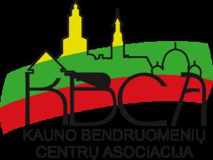kbca-logo