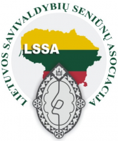 lssa-logo